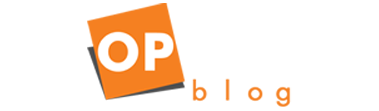 opInfo - Blog