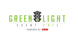 Green Light Event 2016