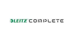 Leitz Complete