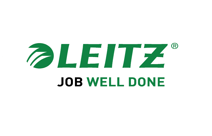 Leitz Lever Arch Files