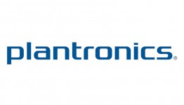 Plantronics Smarter Collaboration