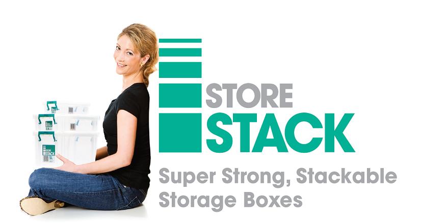 StoreStack