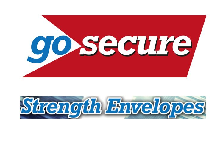 Go Secure