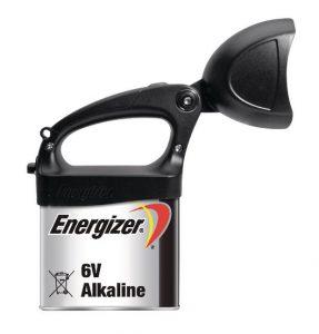 Energizer Expert LED Torch