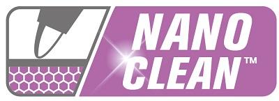 Nano Clean Whiteboards