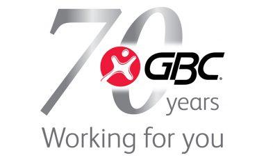 GBC 70th Anniversary