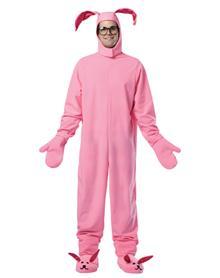 wear your pyjamas to work day image 2 16.04.18